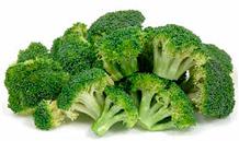 брокколи капуста
